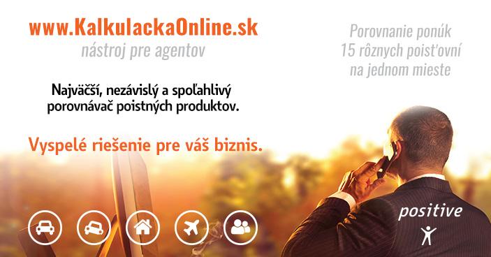 r_clanok