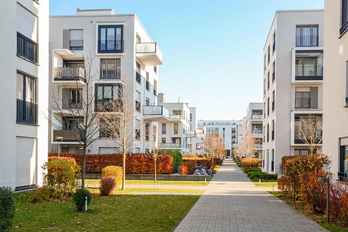 Ceny bytov rastú