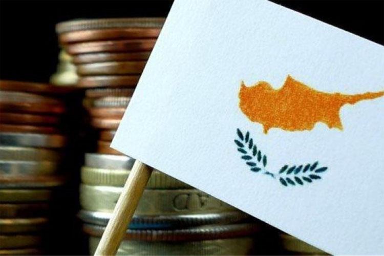 Daňový raj, Cyprus