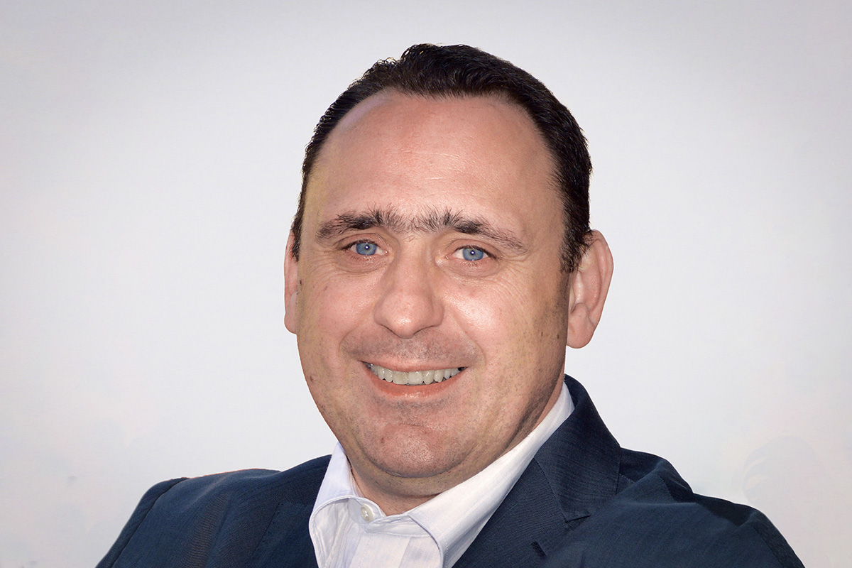 Igor Saxa