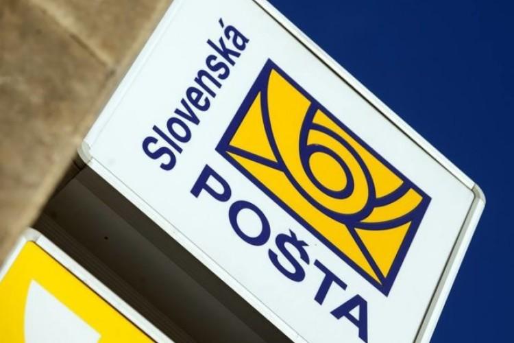 6656992c6d Slovenská pošta postupne rozširuje svoju sieť automatických ...