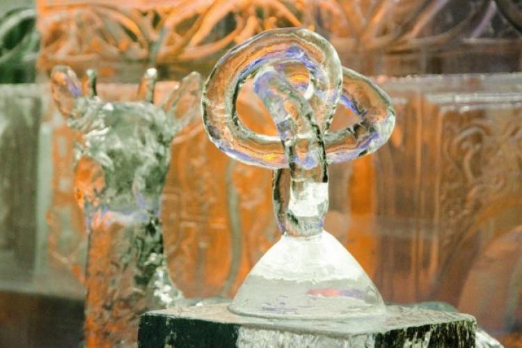 c1139db710 Jedna z najlákavejších atrakcií zimnej sezóny v Tatrách bude ...