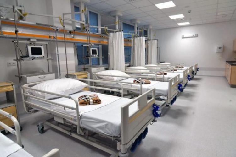 56978cafc Foto: V Michalovciach otvorili nemocnicu novej generácie, je ...