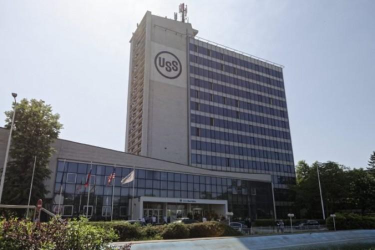 Zamestnanci U S  Steel Košice budú zarábať viac, odbory sa dohodli s