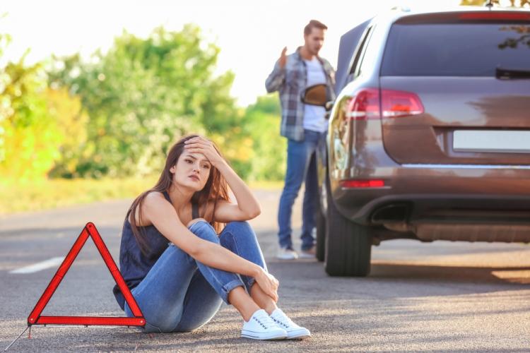 6e85b3a37 Cesta vlastným autom môže byť skutočne cenovo výhodná, no je potrebné brať  do úvahy náklady a problémy, ktoré môže priniesť.