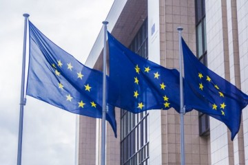 591da38296 Ruské občianstvo pre obyvateľov Donecka a Luhanska je podľa Bruselu útokom  proti Ukrajine