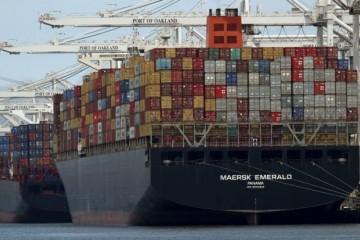 Americké firmy v Číne očakávajú zhoršenie vzťahov medzi Pekingom a  Washingtonom 9a3693e44dd