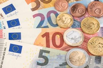 Maximálna dávka v nezamestnanosti pre nových žiadateľov sa zvýši o desiatky eur