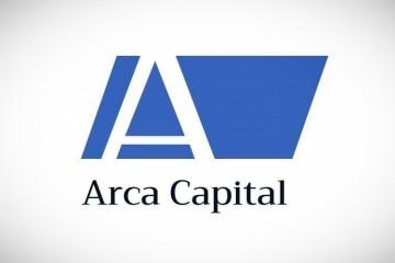 Arca Capital Slovakia