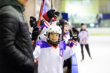 Príspevok pre zamestnancov na šport dieťaťa