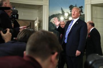 Trump spochybňuje návrh zákona o rozpočte a uvažuje o jeho vetovaní