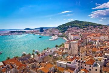 Ak Chorvátsko vstúpi do eurozóny, pobyt dovolenkárov sa ešte viac spríjemní