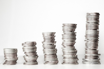 Investičné a kapitálové poistenia plnia nové funkcie