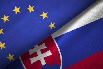 Nezamestnanosť na Slovensku stúpla rýchlejšie ako v rámci celej EÚ