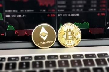 Čo je a ako funguje Initial Coin Offering?