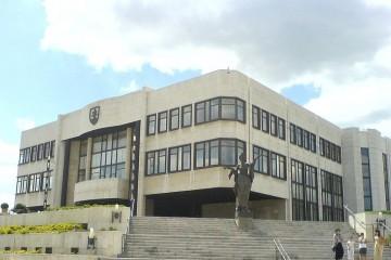 Daň z poistenia schválil parlament