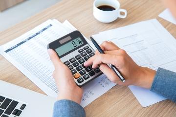 Daň z poistenia nahradí odvod od októbra, sadzieb bude viacero