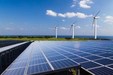 Slováci prispeli na zelenú energiu stovkami miliónmi eur, najviac získali solárne elektrárne