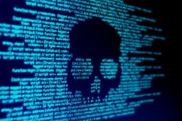 Microsoft zhabal domény, ktoré boli používané na kyberútoky súvisiace s koronavírusom