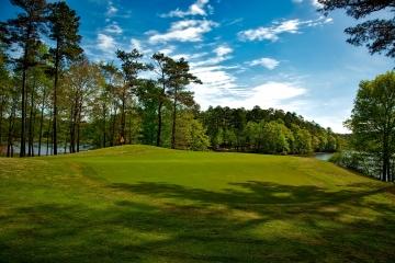 Najkurióznejšie golfové ihriská sveta