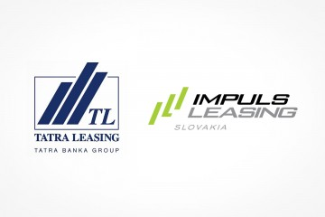 Tatra-Leasing a Impuls-leasing