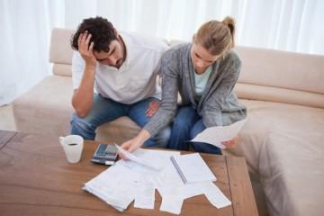 Matovičova vláda schválila odklad splátok úverov, celý proces by mal byť jednoduchý