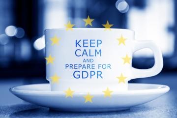 GDPR: Firmy by mali rátať s tým, že ľudia si budú uplatňovať práva