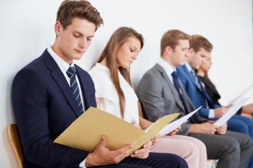 Ako zamestnať študenta