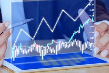Investovanie do podielových fondov
