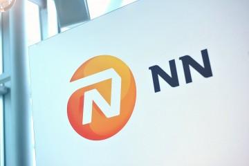 NN Group získala povolenia na odkúpenie Aegon Slovensko a Aegon Česká republika