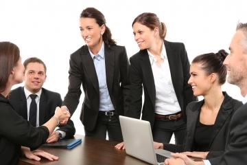 AFISP podporuje rast nárokov na spôsobilosť finančných agentov