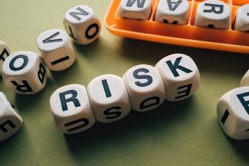 Riziká v biznise. Akceptovať ich, alebo sa brániť?