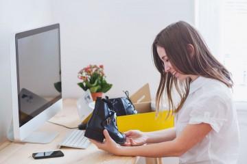 Slovenská módna e-commerce v predošlom roku vygenerovala obrat 331 miliónov eur