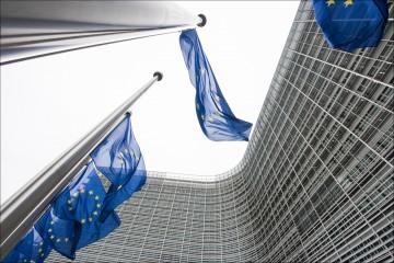 Ekonomika eurozóny by v tomto roku mala posilniť o 1,2 %