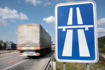 Diaľnicu D1 čakajú dopravné obmedzenia, prejazdný bude vždy len jeden jazdný pruh