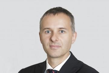 Tomáš Kročian: Cestovné poistenie nekryje len lekársku starostlivosť. Vzahraničí sú aj státisícové nástrahy