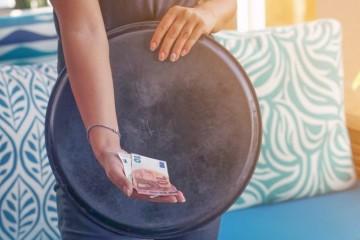 Cestovný ruch i gastro sa dočkajú ďalšej finančnej pomoci, vláda ju chce podľa Doležala zvýšiť