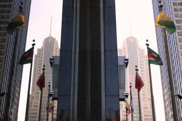 Končí First NBC Bank, v USA hovoria o najväčšom krachu od krízy
