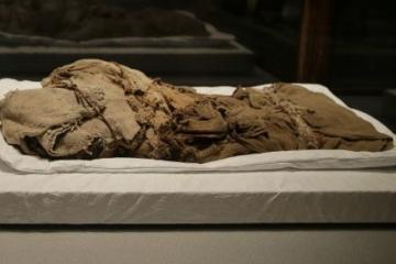 Vedcom sa podarilo rozlúštiť záhadu maličkej múmie z Atacamy