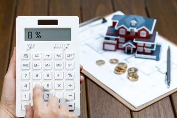 Z odvodu v neživotnom poistení bude daň. Odborníci to vítajú