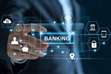 Digitálne banky