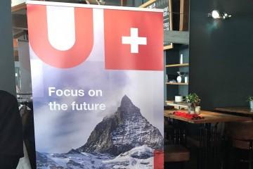 Na Slovensko prichádza digitálna životná poisťovňa Youplus