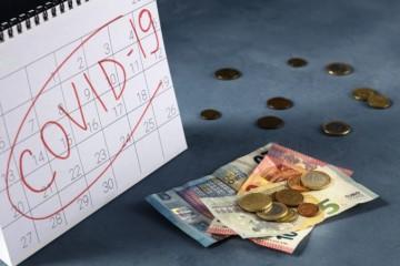 Slováci pomáhali v krízovom roku 2020 dvakrát viac ako v predchádzajúcom, ukázali štatistiky