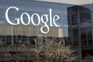 Mapy Google sa zmenia, farebne vyznačia miesta s výskytom ochorenia COVID-19