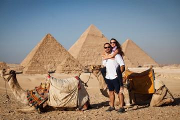 Poistné podvody na Slovákoch v Egypte