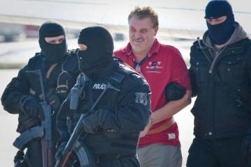 Súd uzavrel kauzu bombového výbuchu v Euromonte, Mišenka pôjde na 23 rokov do väzenia