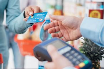 digitalizácia platieb
