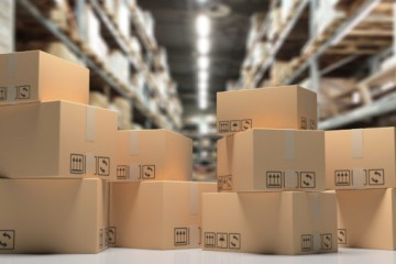 Nakupuje často z Číny alebo USA? Pripravte sa na zmenu pravidiel v preclievaní tovarov