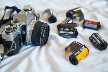 Fotografovanie môže znamenať spracovanie osobných údajov, pozor na GDPR