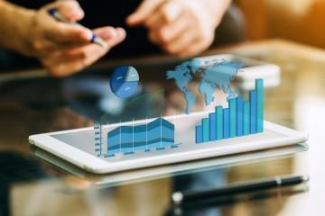 Rast globálnej ekonomiky